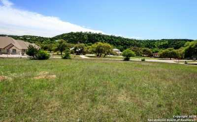 Active Option | 103 Cottontail Circle  Boerne, TX 78006 13