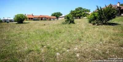 Active Option | 103 Cottontail Circle  Boerne, TX 78006 15