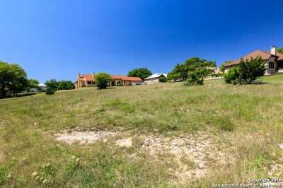 Active Option | 103 Cottontail Circle  Boerne, TX 78006 8