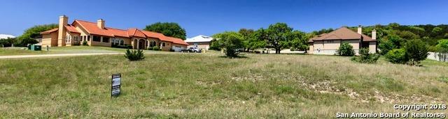 Off Market   103 Cottontail Circle  Boerne, TX 78006 9