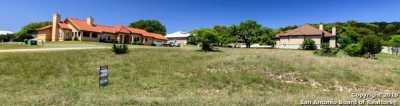 Active Option | 103 Cottontail Circle  Boerne, TX 78006 9