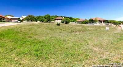 Active Option | 103 Cottontail Circle  Boerne, TX 78006 10