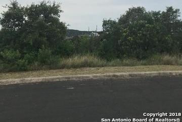 Active | 11234 Condor Pass  Helotes, TX 78023 5