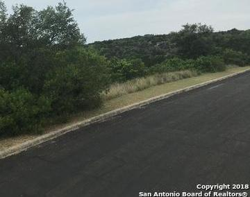 Active | 11234 Condor Pass  Helotes, TX 78023 9