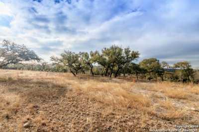 Active | 0 Huntress  San Antonio, TX 78230 5