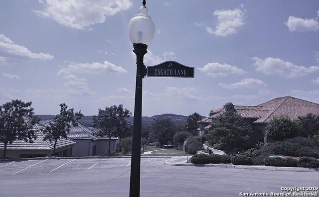 Off Market | 22218 Zagato Lane  San Antonio, TX 78257 2