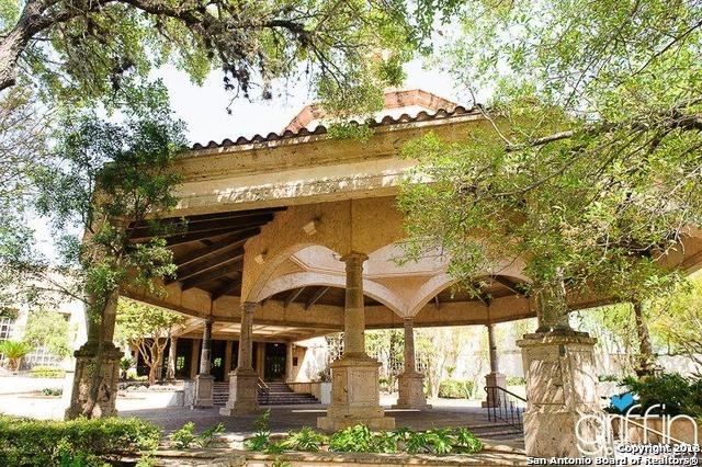 Off Market | 22218 Zagato Lane  San Antonio, TX 78257 6
