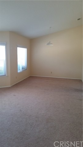 Closed | 36024 42nd Street Palmdale, CA 93552 3