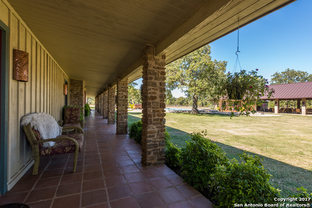 Sold Property | 225 Hugo Real Rd  Kerrville, TX 77954 10