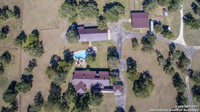 Sold Property | 225 Hugo Real Rd  Kerrville, TX 77954 13