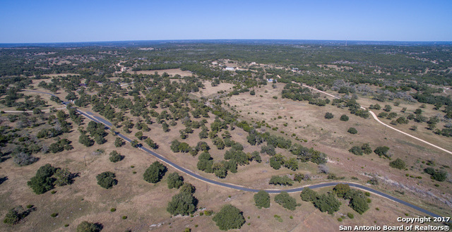 Sold Property | 225 Hugo Real Rd  Kerrville, TX 77954 15