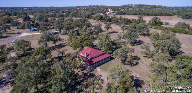 Sold Property | 225 Hugo Real Rd  Kerrville, TX 77954 16