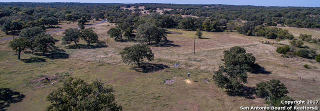 Sold Property | 225 Hugo Real Rd  Kerrville, TX 77954 17