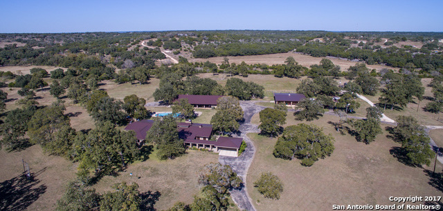 Sold Property | 225 Hugo Real Rd  Kerrville, TX 77954 18