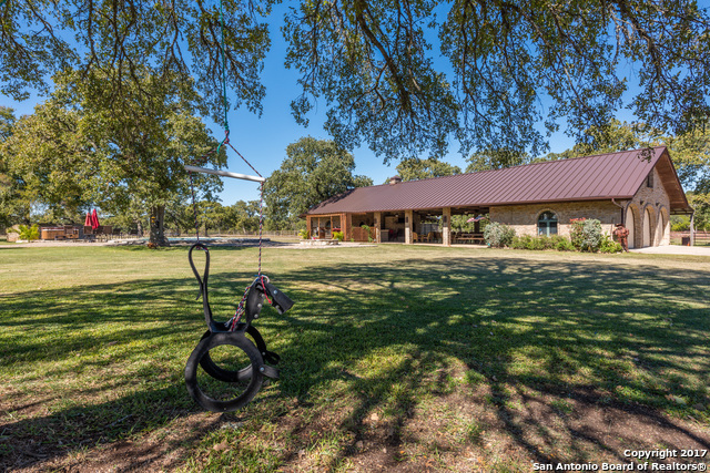 Sold Property | 225 Hugo Real Rd  Kerrville, TX 77954 3