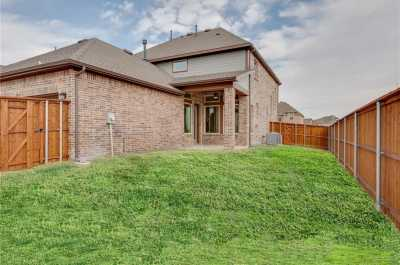Sold Property | 13809 Round Prairie Lane Frisco, Texas 75035 18