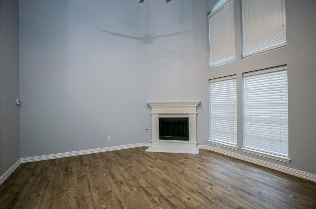 Town home for sale in Lewisville   1753 Massey Drive Lewisville, Texas 75067 3