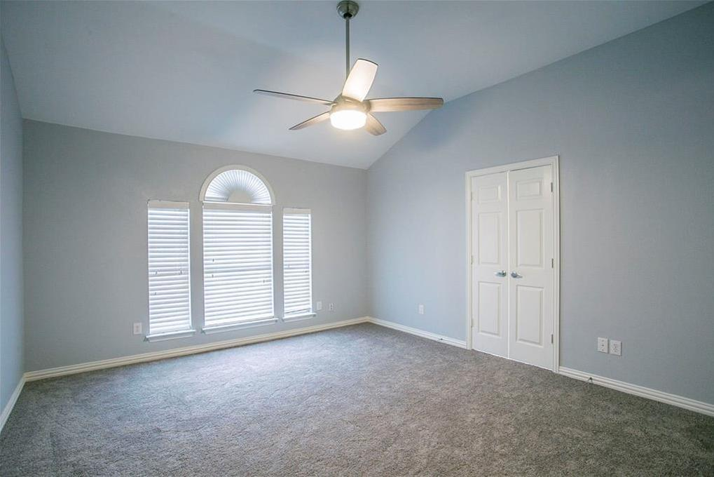 Town home for sale in Lewisville   1753 Massey Drive Lewisville, Texas 75067 13