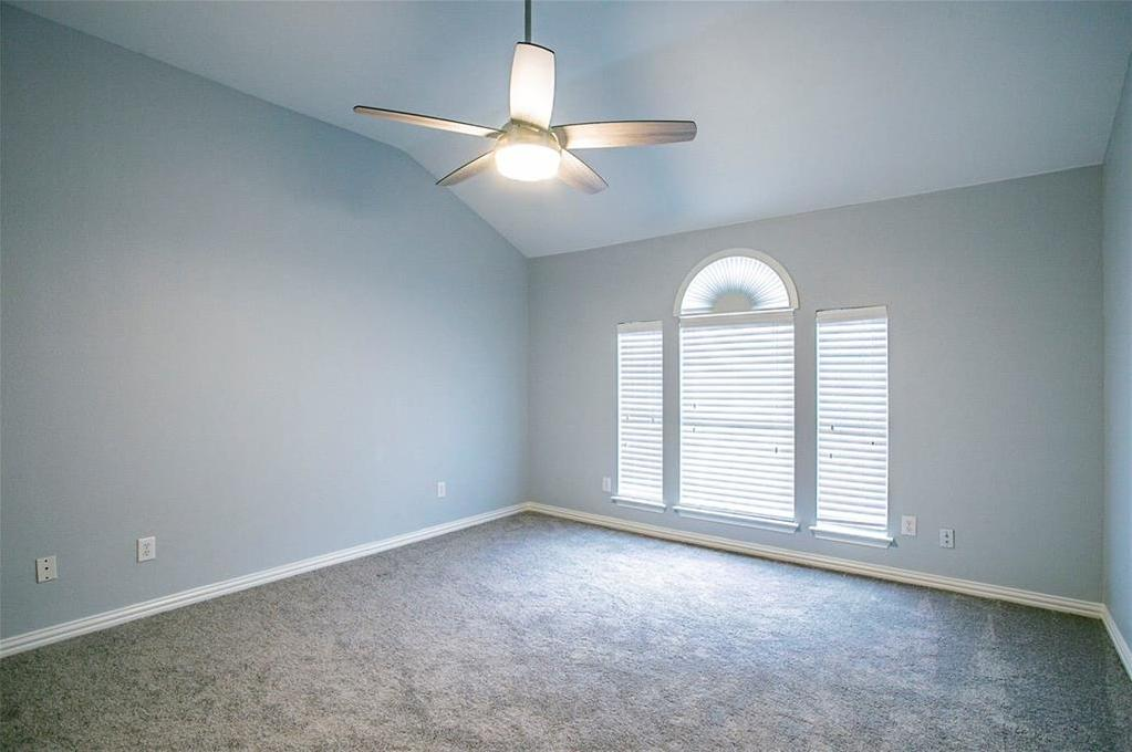 Town home for sale in Lewisville   1753 Massey Drive Lewisville, Texas 75067 14