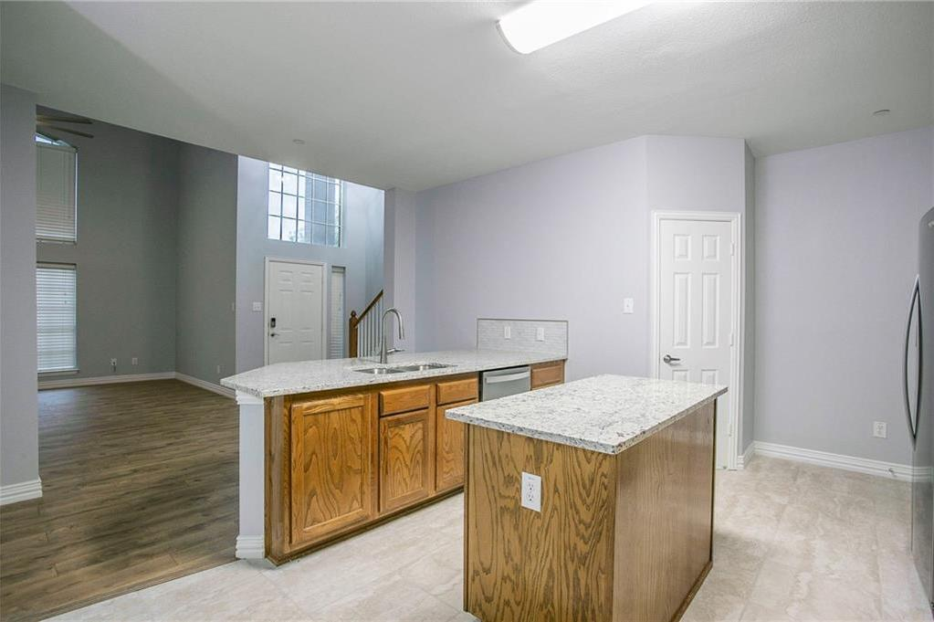 Town home for sale in Lewisville   1753 Massey Drive Lewisville, Texas 75067 7