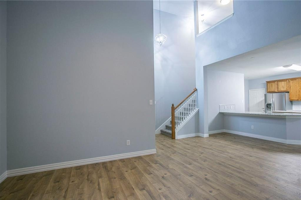 Town home for sale in Lewisville   1753 Massey Drive Lewisville, Texas 75067 10