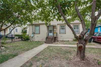 Sold Property | 619 S Barnett Avenue 1
