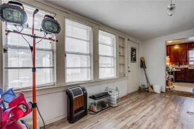 Sold Property | 619 S Barnett Avenue 10