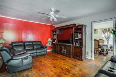 Sold Property | 619 S Barnett Avenue 2