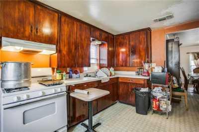 Sold Property | 619 S Barnett Avenue 5