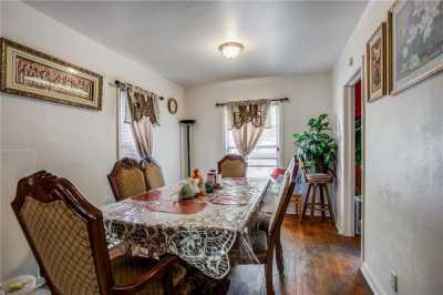 Sold Property | 619 S Barnett Avenue 6