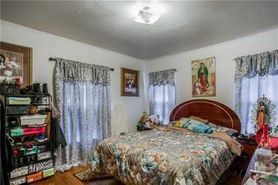 Sold Property | 619 S Barnett Avenue 7