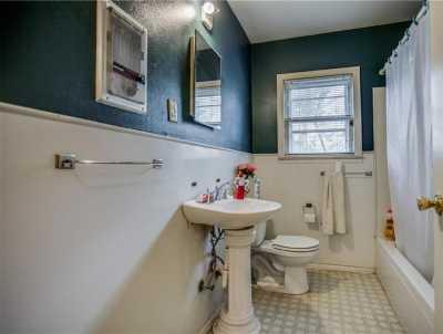 Sold Property | 619 S Barnett Avenue 8