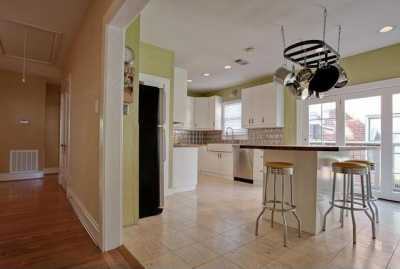Sold Property | 6204 Belmont Avenue Dallas, Texas 75214 10