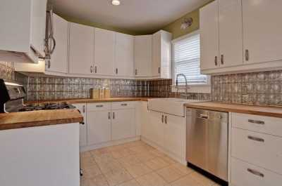 Sold Property | 6204 Belmont Avenue Dallas, Texas 75214 11