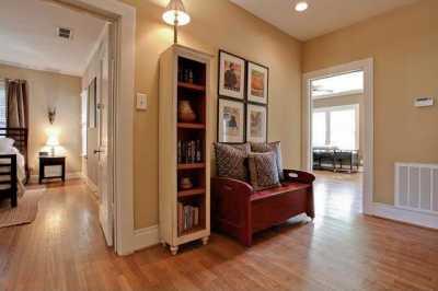 Sold Property | 6204 Belmont Avenue Dallas, Texas 75214 12