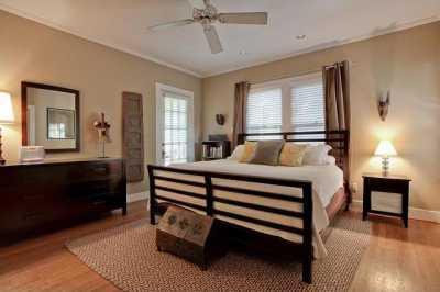 Sold Property | 6204 Belmont Avenue Dallas, Texas 75214 13