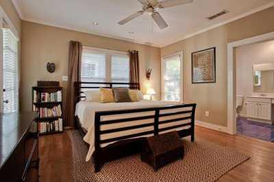 Sold Property | 6204 Belmont Avenue Dallas, Texas 75214 14