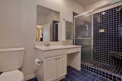 Sold Property | 6204 Belmont Avenue Dallas, Texas 75214 15