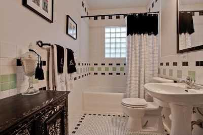 Sold Property | 6204 Belmont Avenue Dallas, Texas 75214 17