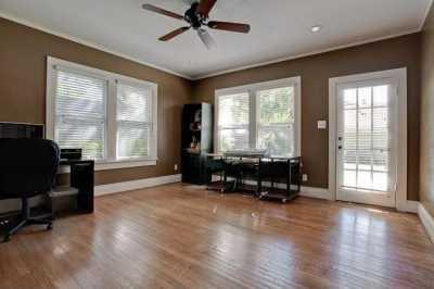 Sold Property | 6204 Belmont Avenue Dallas, Texas 75214 18