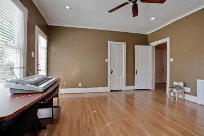 Sold Property | 6204 Belmont Avenue Dallas, Texas 75214 19