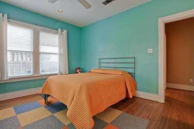 Sold Property | 6204 Belmont Avenue Dallas, Texas 75214 20