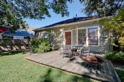 Sold Property | 6204 Belmont Avenue Dallas, Texas 75214 23
