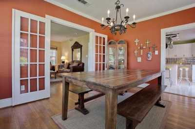 Sold Property | 6204 Belmont Avenue Dallas, Texas 75214 6