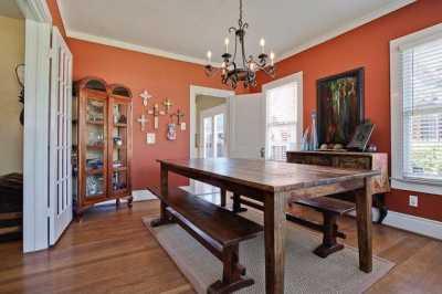 Sold Property | 6204 Belmont Avenue Dallas, Texas 75214 7