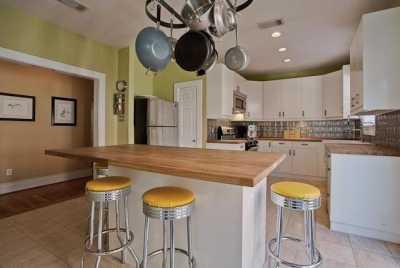 Sold Property | 6204 Belmont Avenue Dallas, Texas 75214 8