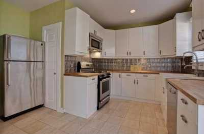 Sold Property | 6204 Belmont Avenue Dallas, Texas 75214 9