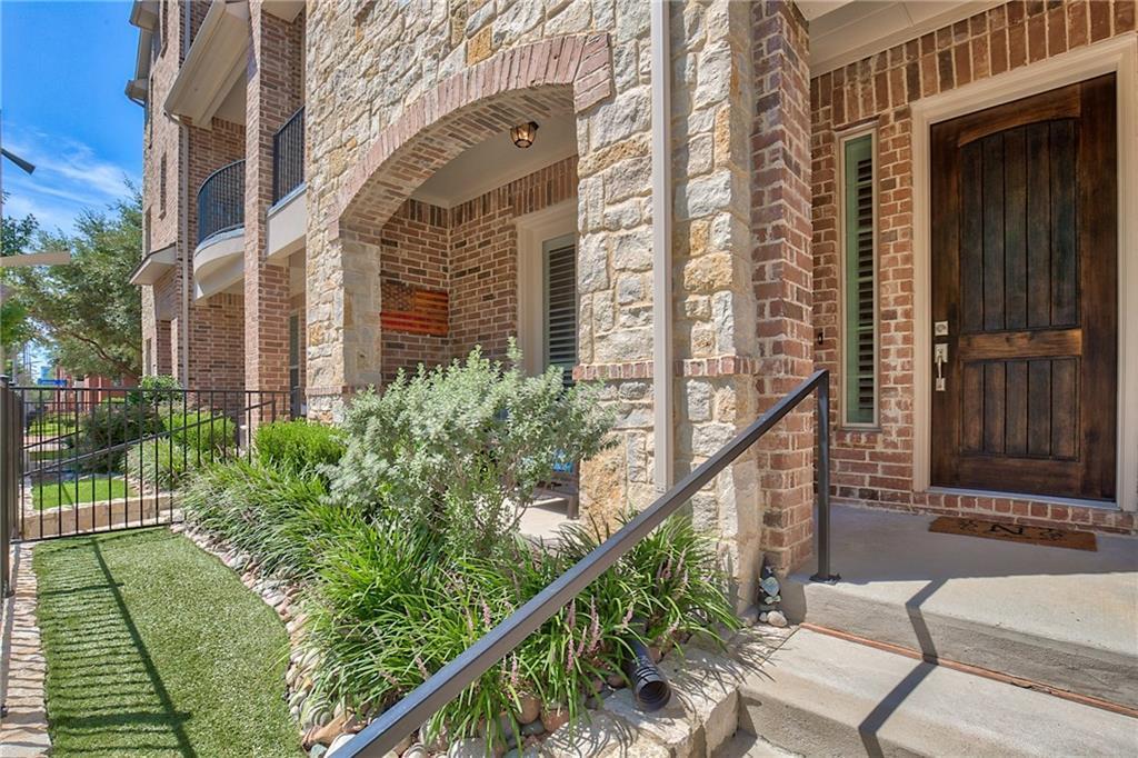 Sold Property | 15849 Spectrum Drive Addison, Texas 75001 1