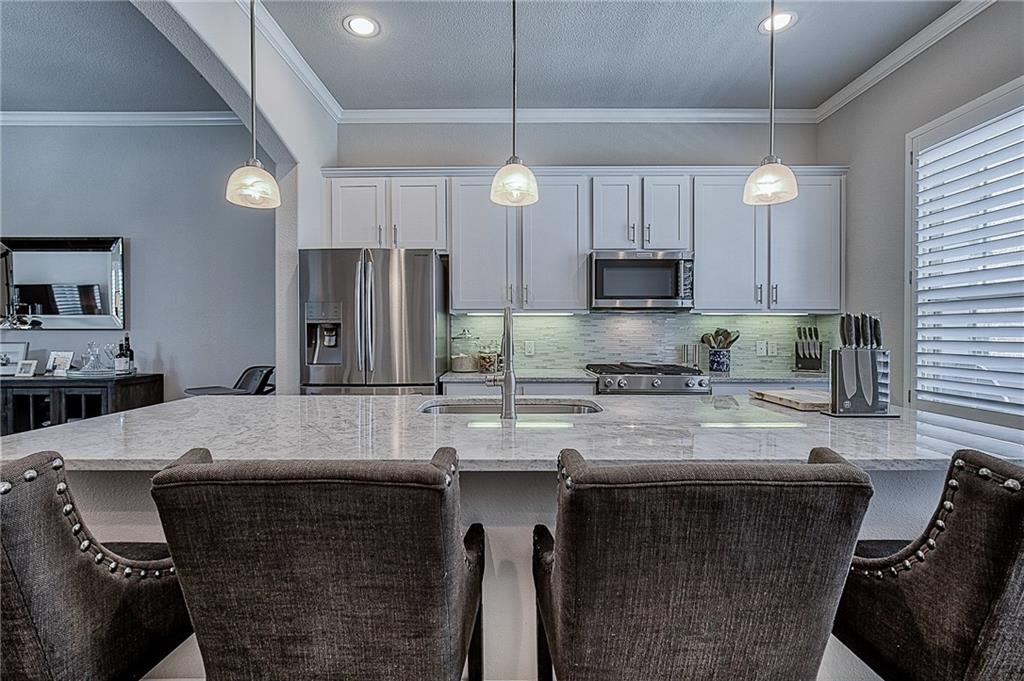 Sold Property | 15849 Spectrum Drive Addison, Texas 75001 11