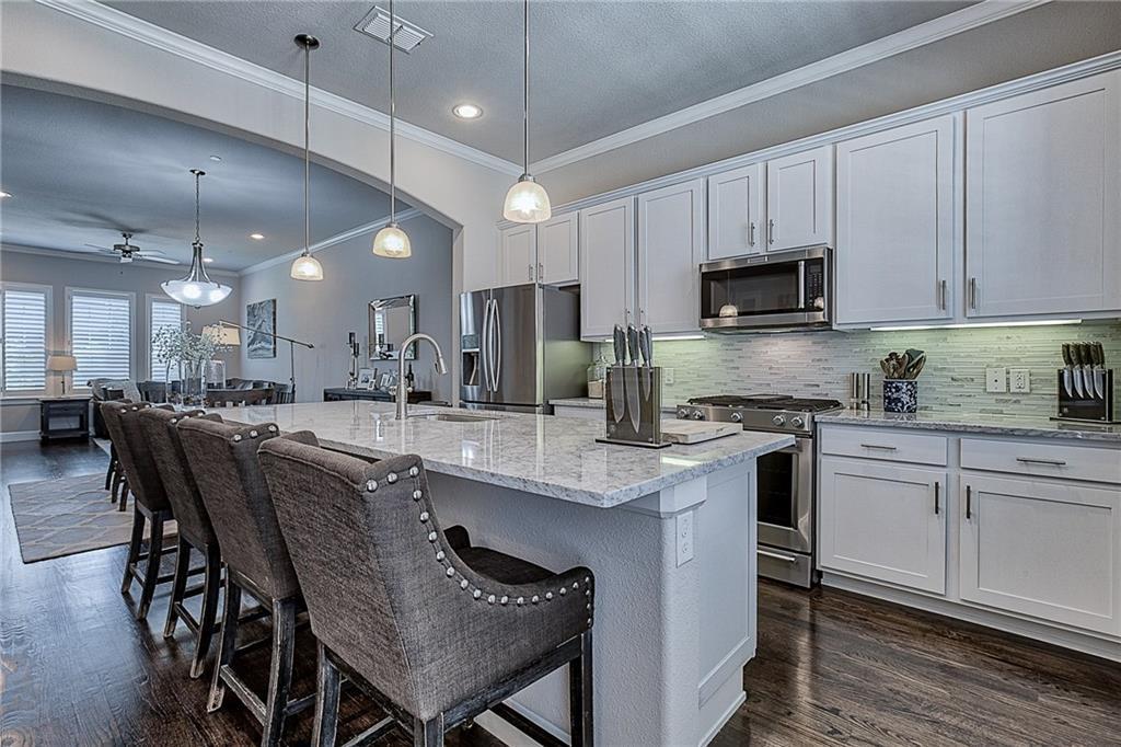Sold Property | 15849 Spectrum Drive Addison, Texas 75001 12